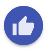 https://wellwind.idv.tw/blog/2017/12/22/angular-material-04-buttons/07-raised-icon-button.png
