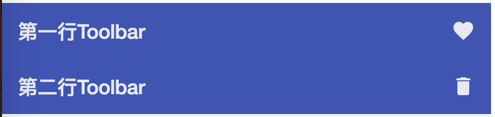 https://wellwind.idv.tw/blog/2017/12/24/angular-material-06-toolbar/06-toolbar-multirow.png