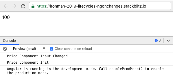 https://wellwind.idv.tw/blog/2018/10/19/mastering-angular-04-life-cycles/01.png